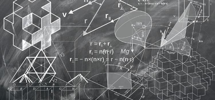 Maths and Gambling