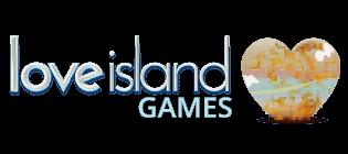 Love Island Games